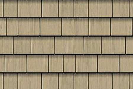 Perfection-Vinyl-Shingle-Siding