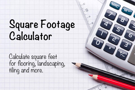 calculate-your-homes-exterior-square