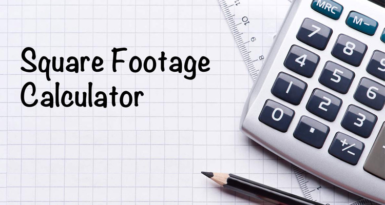 square-footage-calculator