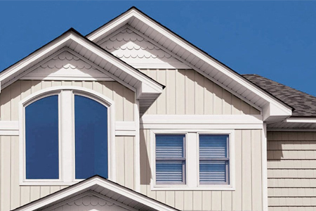 vinyl-vertical-siding